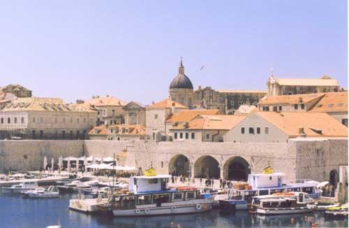 كرواتيا Croatia.jpg