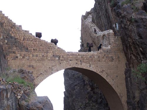 اليمن التاريخ Yemen.jpg