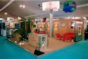 جائزة أحسن رواق للمغرب في المعرض الدولي للسياحة بتركيا