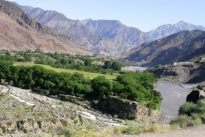 L'Afghanistan veut revigorer son tourisme