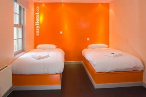 Easyhotel ouvre un hôtel économique à Sofia en Bulgarie