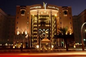 جنوب إفريقيا تستقبل أول فندق خالٍ من الخمور