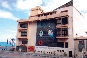 فندق 'سان جيوفاني' شاهد على تاريخ الإسكندرية أكثر من 70 س