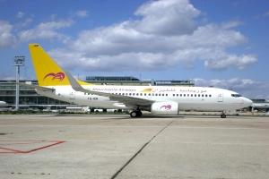 Mauritanie Airways annonce de nouvelles destinations