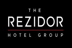 The Rezidor Hotel Group en Mongolie