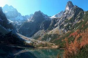 Slovaquie : tourisme en baisse en 2009