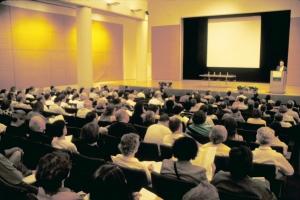 المؤتمر السادس للعمل التطوعي في شرم الشيخ