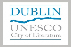 Dublin a UNESCO City of Literature
