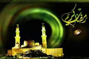 رمضان في مصر فرصة لإنعاش السياحة
