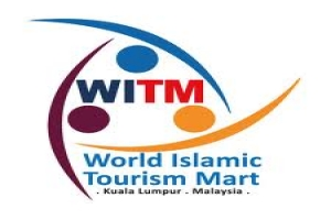 World Islamic Tourism Mart / Malaysia