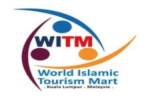 World Islamic Tourism Mart / Malaysia