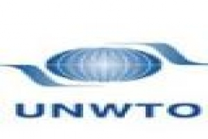 The Ramsar Convention and the World Tourism Organization (UNWTO