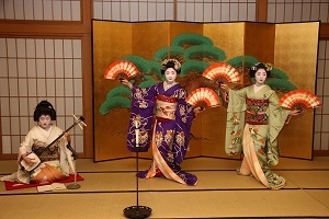 SHANGRI-LA Hotel, Tokyo offers new enchanting excursions and station 'Meet and greet' service