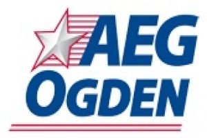 AEG OGDEN TO OPERATE NEW INTEGRATED SYDNEY FACILITY