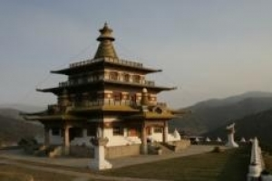 PATA to organize Bhutan's first travel trade event