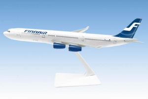 Finnair lance ses promos vers l'Asie et New York