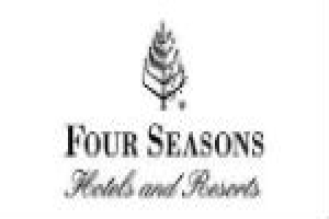 Four Seasons Orlando at Walt Disney World Resort set to open 2014
