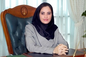 Oman's Ministry of Tourism launches 'Cool Destinations' summer campaign on Hotels.com