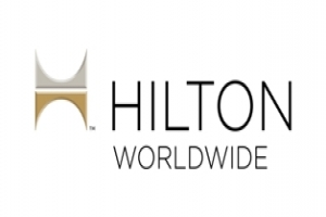 Hilton Worldwide to open first hotel in Chad