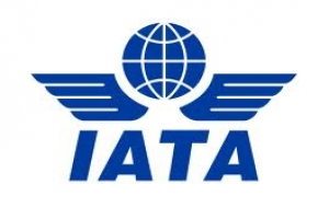 Strong Passenger Demand / IATA