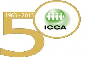 ICCA celebrates 50 years of international meetings excellence