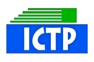 ICTP welcomes Anguilla Tourist board as its newest member