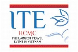 WELCOME TO ITE HCMC 2012! Ho Chi Minh City, Vietnam