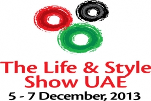 Middle East�s largest ever consumer lifestyle show to launch in the UAE
