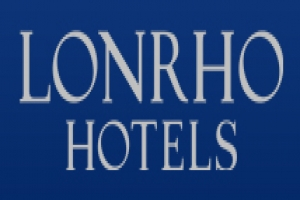 Lonrho Hotels selects Utell Hotels & Resorts for international sales, marketing and distribution ser