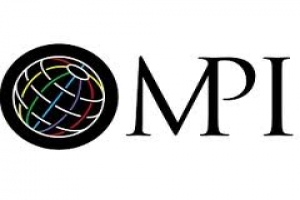MPI Brazil Sets 17 August for Second LAMEC With The Best Practices from Brazil to the World and from