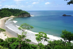 Partner Concepts for U.S. travel trade representation in Nicaragua