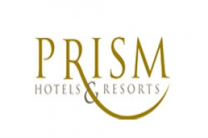 Prism Hotels & Resorts-Managed Se San Diego Hotel sells for $49m.