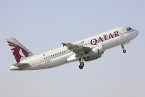 QATAR AIRWAYS TO EXTEND FOOTPRINT IN IRAQ