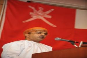 Oman 2011 tourism and hospitality programs take off