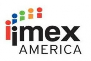 IMEX America Announces Sustainability Results From Inaugural 2011 Show