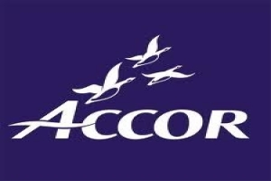Accor Thailand grows bigger and greener