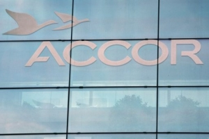 Accor poursuit son d�veloppement en Alg�rie