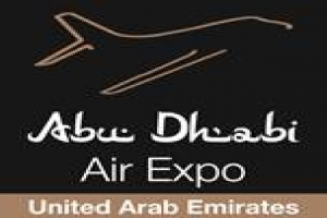 Falcon Aviation Services: Gold Sponsor for the ABU DHABI AIR EXPO