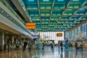 L'été des records pour l'aéroport de Marseille