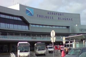 Aéroport de Toulouse : 35 nouvelles liaisons à partir du 25 mars 2012