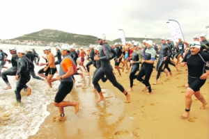 Agadir mise sur le sport 