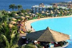 مؤتمر دولي لبحث مستقبل السياحة في مصر