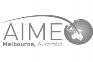 AIME's 20th anniversary bigger than ever