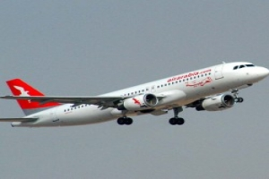 Air Arabia introduces flights to Qassim