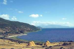 L'Albanie, 13ème destination touristique pour 2013