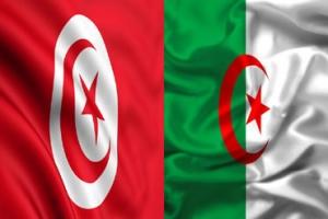 L'Algأ©rie et la Tunisie coopأ¨rent dans le tourisme
