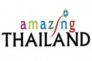 TAT Launches Amazing Thailand Official LINE Account, Offers Fun Stickers for Download until Dec 26