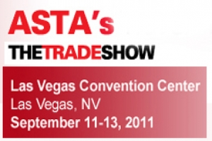 ASTA honors strongest supporters at ASTA�s Travel Retailing & Destination Expo