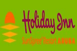 Aruba's Holiday Inn Resort Announces Sizzlin' Summer Sale
