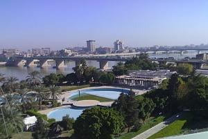 بغداد تحتضن اجتماع وزراء السياحة العرب